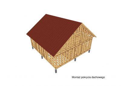 dom na szkody z opisem-page-011